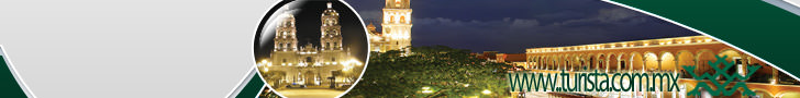 Guide for Hotels in Campeche, Campeche
