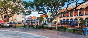 State of Campeche