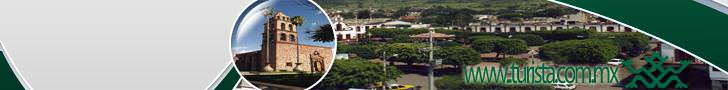 Hotels in Jocotepec